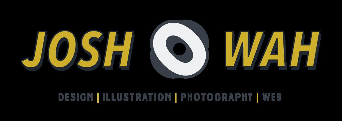 Josh Erickson Design Co.