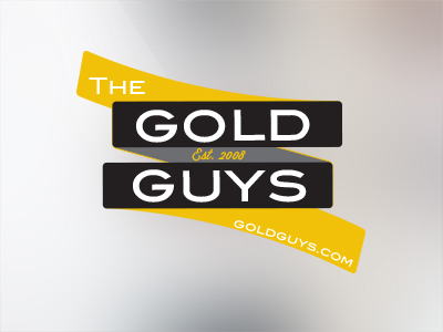 Gold Guys