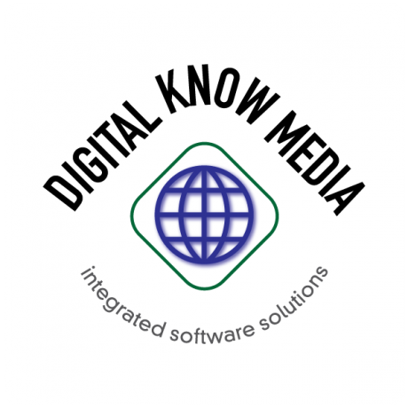 Digital Know Media-Alternate